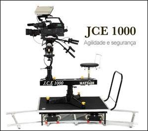 JCE 1000