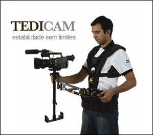 TEDICAM