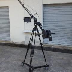 GMP 4000 2